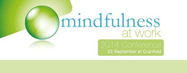 Discover what you need to know about mindfulness and work…