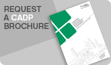 download CADP brochure