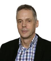 Richard Allen - richardallen