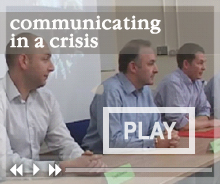 MSc in Programme and Project Management - play video