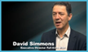 David simmons-The MBA Application Process