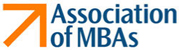 The Association of MBAs Logo